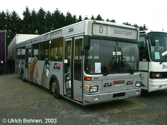 Which bus would you like to see next? BoeckelsSL202Birgels