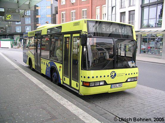 43_StadtbusEuskirchen_EU-L-969_260705.jpg